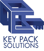 Key Pack Solutions